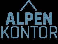 Alpenkontor